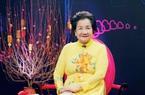 Anh hùng lao động Phạm Thị Huân trải lòng với khán độc giả, người tiêu dùng