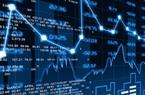 Kỳ vọng gì từ thay đổi tích cực các luật đầu tư kinh doanh có hiệu lực năm 2021