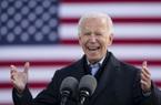Biden công khai gây áp lực với đảng Cộng hòa để làm điều này
