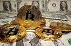 Bitcoin có thể thay thế vàng?
