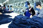 2 trường hợp người lao động bị trừ tỷ lệ lương hưu