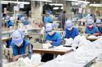 Ngành dệt may phấn đấu xuất khẩu đạt 55 tỉ USD