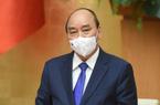 Thủ tướng Nguyễn Xuân Phúc: Chuẩn bị sẵn sàng cách ly lớn khi tình huống xấu xảy ra