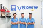 CEO startup Việt nói về năm 2021: Năm Sửu sẽ cố gắng làm việc 'trâu' hơn