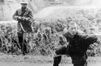 Cùng xem lại những hình ảnh, khoảnh khắc bi hùng nhất của cuộc chiến tranh biên giới phía Bắc 42 năm trước