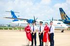 """Năm 2021, hàng không vượt qua """"khủng hoảng"""" phát triển bền vững"""