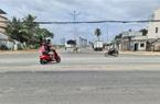 """Vụ mở hai đường nhánh """"chui"""" ở Cà Mau: Văn phòng UBND tỉnh gửi văn bản hỏa tốc yêu cầu báo cáo"""