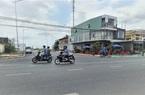 Cà Mau: Mở hai đường nhánh đấu nối với quốc lộ vào khu dân cư khi chưa được cấp phép