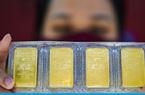 Trước ngày vía Thần Tài: Giá vàng tăng hay giảm?