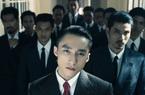 Ở tuổi 27, nam ca sĩ Sơn Tùng M-TP giàu cỡ nào?