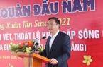 Chủ tịch Đà Nẵng yêu cầu rút ngắn thủ tục đầu tư từ 15 ngày xuống 5 ngày