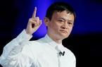 Lý do Trung Quốc ghét tỷ phú Jack Ma