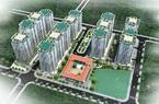 Công ty Thái Bảo sai phạm tại nhiều dự án tái định cư