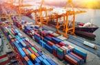 Xuất khẩu dịp Tết tăng gần 80%
