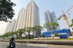 Gần 1.000 doanh nghiệp địa ốc giải thể, lãi suất cho vay mua nhà giảm sâu