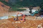 Vụ sạt lở 17 người mất tích: Sắp kiểm định mức độ an toàn của nhà máy Thủy điện Rào Trăng 3