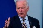 Biden được cảnh báo về xung đột với Trung Quốc vì Đài Loan