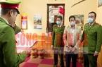 Video: Bắt nguyên Phó Giám đốc Sở Y tế tỉnh Sơn La vì liên quan đến những sai phạm nghiêm trọng