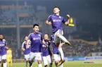 """Tin sáng (19/2): Hà Nội FC bị """"xếp chung mâm"""" với CLB Campuchia"""