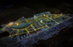 """Bình Định chấp thuận dự án khu đô thị """"khủng"""" hơn 2.200 tỷ đồng"""