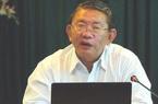 Công an Đồng Nai kêu gọi nguyên Giám đốc Sở Khoa học Công nghệ Phạm Văn Sáng quy án