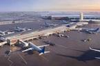 Bình Phước sẽ xây dựng sân bay quy mô 500ha