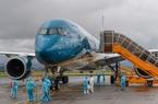 Dịch Covid-19: Sân bay Vân Đồn sẽ tiếp tục đóng cửa