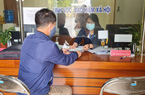 """BHXH tỉnh Hải Dương: Đảm bảo quyền lợi cho người dân trong """"bão"""" dịch Covid-19"""