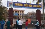 Hải Dương: Hơn 1.400 người cách ly tại chỗ trong khu công nghiệp Cộng Hòa, TP.Chí Linh