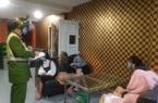Quảng Ninh: Nhiều người vẫn lơ là trong phòng chống Covid-19