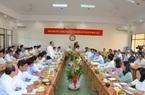 Củ Chi: Kiến nghị lập điều chỉnh quy hoạch chung xây dựng nông thôn mới
