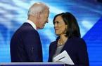 Sai lầm nghiêm trọng đầu tiên của chính quyền Biden!