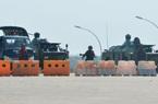 Liên hệ với công dân Việt Nam tại Myanmar trong đảo chính