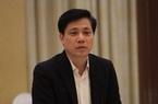 Thứ trưởng Bộ GTVT nói về việc xét nghiệm Covid-19 cho 3.200 nhân viên sân bay Nội Bài
