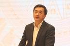 Thứ trưởng Bộ Y tế: Hà Nội cần thay đổi chiến lược, thực hiện giãn cách theo Chỉ thị 16