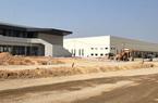 Thái Nguyên phấn đấu thu hút thêm 20 dự án đầu tư vào khu công nghiệp