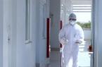 Truy tìm 2 người Trung Quốc trốn cách ly Covid-19 tại tỉnh Bình Dương
