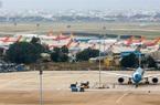 Sau Ninh Bình, Hà Giang, thêm Bình Phước muốn có sân bay