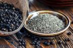 Giá nông sản hôm nay 20/2: Cà phê tăng giảm trái chiều, tiêu tăng 500 đồng/kg