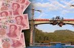 """""""Khôn khéo"""" hơn Campuchia, liệu Lào có rơi vào bẫy nợ Trung Quốc?"""