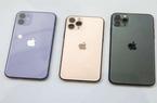 iPhone có gì hay mà bán chạy nhất thế giới?