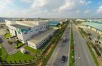Giá thuê đất khu công nghiệp ba miền Bắc, Trung, Nam