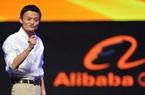 Trung Quốc giáng đòn mới vào ông trùm Alibaba- tỷ phú Jack Ma