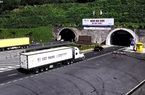 Dự án hầm Hải Vân 2: Nhiều bất cập kéo dài về tài chính chưa được tháo gỡ
