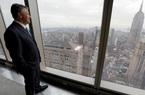 Nhà giàu Mỹ tháo chạy khỏi New York, không phải vì Covid-19 mà vì Trump