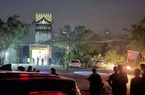 Danh tính các nạn nhân trong vụ án mạng nghiêm trọng tại quán karaoke ở Hòa Bình