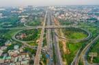 Giảm ùn tắc giao thông: TP.HCM sẽ xây 20 cây cầu và 90km đường bộ trong năm 2021