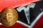Chưa đầy 1 tháng, Tesla bỏ túi tỷ USD nhờ đầu tư bitcoin