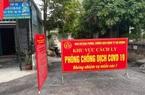 Hải Dương: Khởi tố vụ án làm lây lan dịch bệnh Covid-19