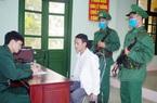 Người bị tạm giữ bỏ trốn, chết tại đồn biên phòng: Cơ quan nào có quyền kiểm tra đột xuất?